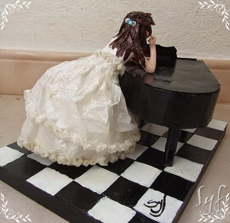 syf artesana pianista