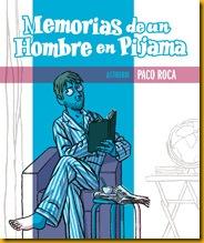 Memorias Pijama