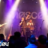 2014-05-31-festa-remember-moscou-87