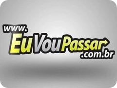 logo-atepassar16