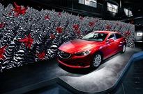 Mazda-Kodo-2