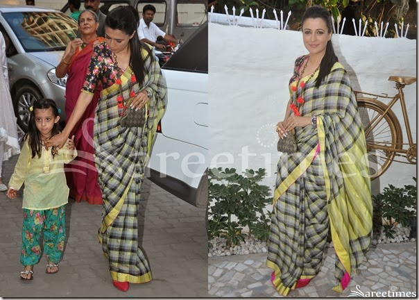 Mini_Mathur_Printed_Saree