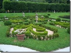 2012.08.01-026 jardin