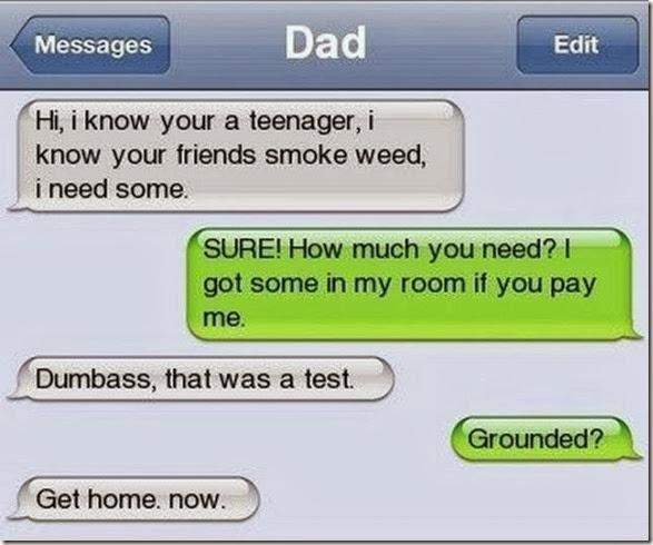 dad-parenting-skills-022