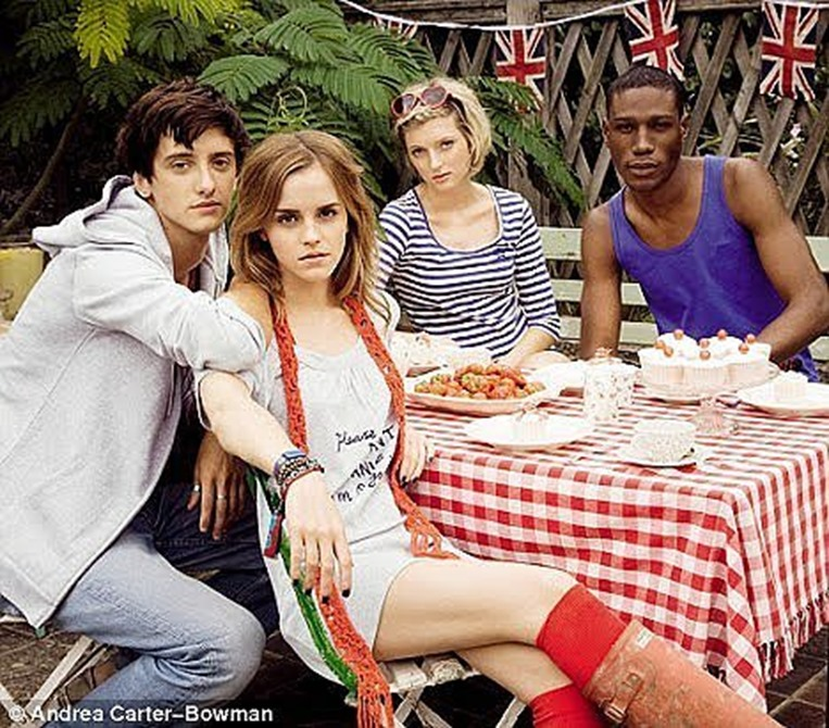 emma-watson-and-united-kingdom-gallery