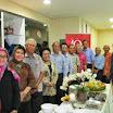 Ulang Tahun ke 8 IQA Foundation