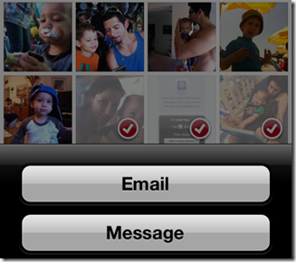 multiple-pictures-sent-email-iPhone