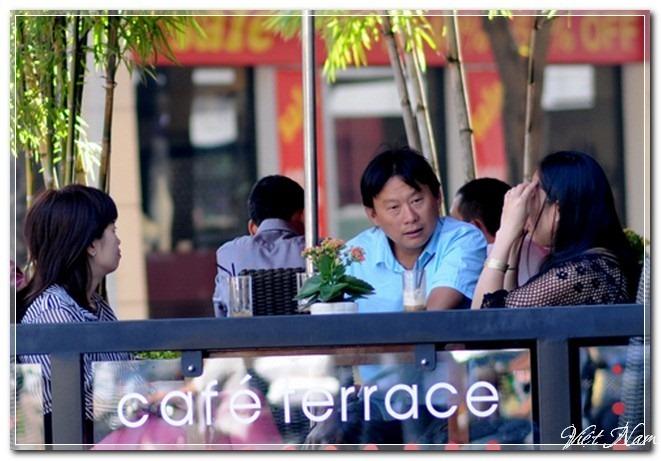 cafe_sai_gon_3-2