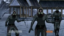 The.Legend.Of.Korra.S01E10.Turning.The.Tides.720p.HDTV.h264-OOO.mkv_snapshot_19.33_[2012.06.16_20.52.11]