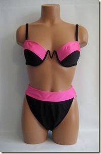 80s bikinis