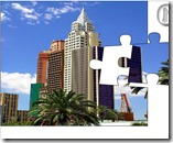jogos-de-construir-cidades-puzzle