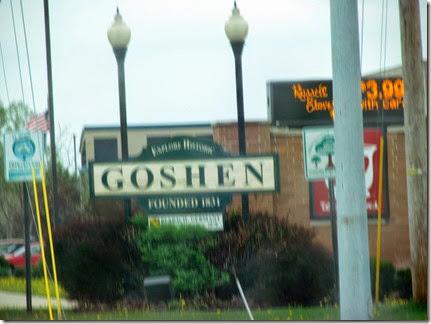Goshen05-09-14a