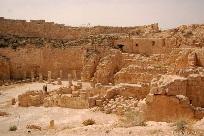 Herodian15