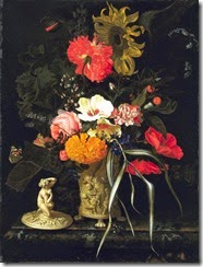 Still_Life_with_Flowers_in_a_Decorative_Vase,_Oosterwijck