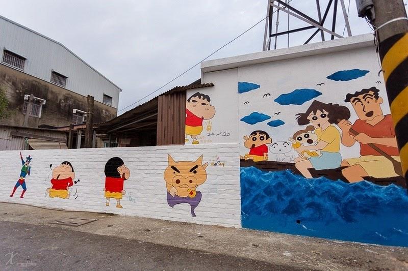 huija-murals-23