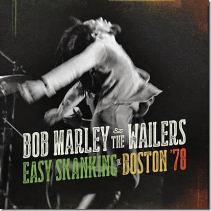 bob-marley-15-
