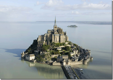 mont-saint-michel_castle-600x425