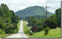 2012-07-22 - NC, Marion to Wilkesboro-001