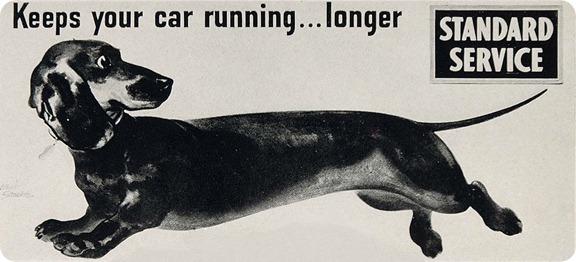1946 billboard22