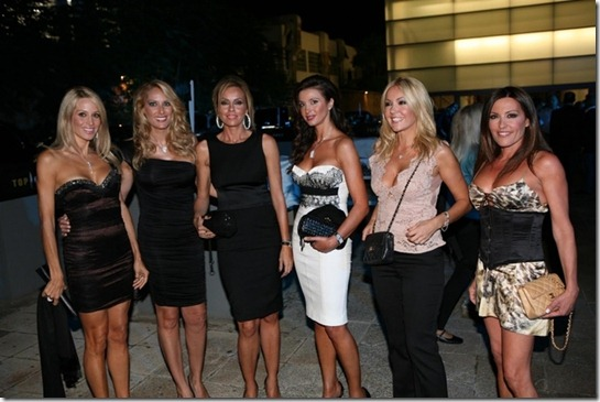 real-housewives-athens-7
