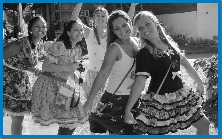 2012-07-01 Festa Junina Vira 30-06-123