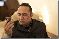 Actor Rahul Bose in Viswaroopam Movie Latest Stills