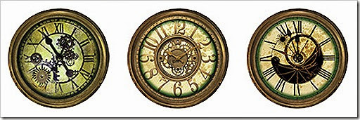 MagiciansLand_ClockButtons