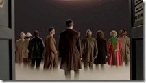 Doctor Who - Day of the Doctor -92