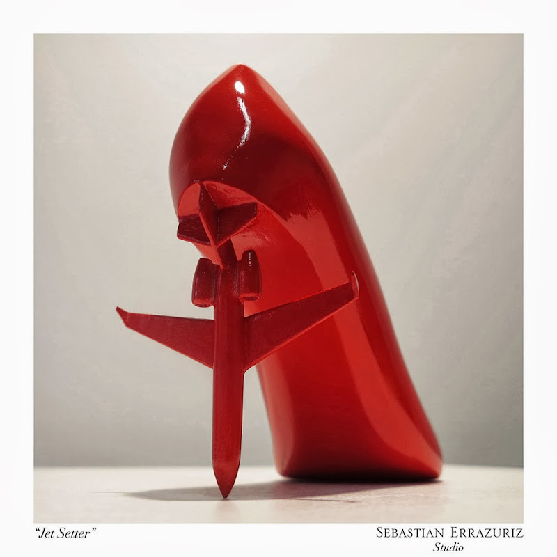 12-12shoes-12lovers-sebastian-errazuriz-jetsetter.jpg