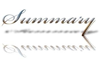 summarymetal