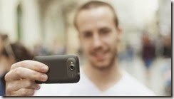 selfie-kDqE-