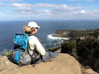 Tasmania - Mar/Apr 2011