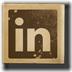 linkedin-300-n53332334