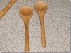 spoons 002