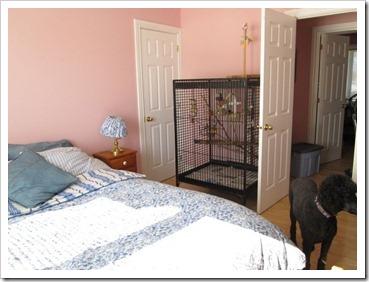 20120226_bedroom_003