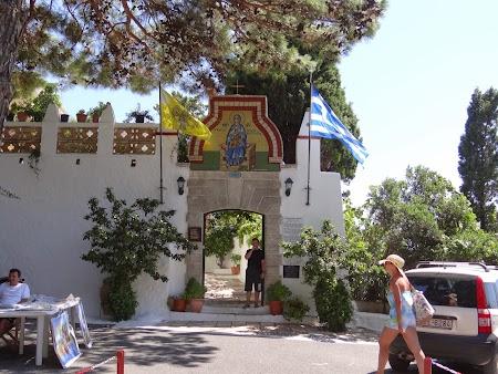 28. Manastirea Paleokastrita.JPG