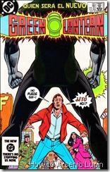P00015 - 6 - Green Lantern v2 #182