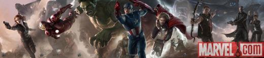 The_Avengers_Concept_Art_01a