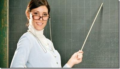 pnl-insegnare-insegnamento-scuola