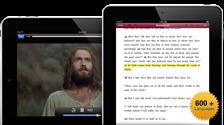 ipad-read-listen-slide