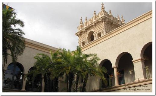 IMG_8512Prado Courtyard