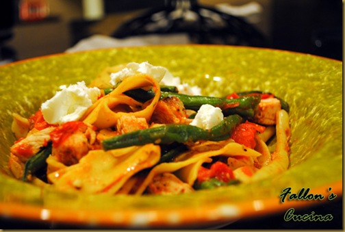 Pappardelle3