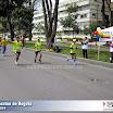 mmb2014-21k-Calle92-0606.jpg