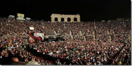 paul_mccartney_concerto_arena_verona1