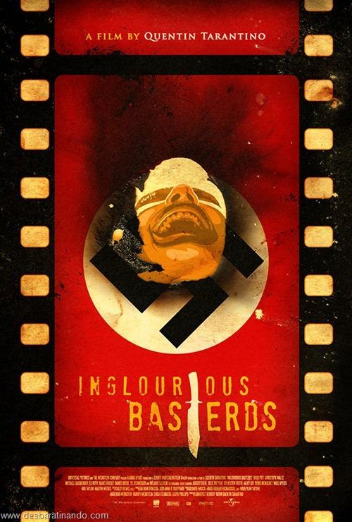posters minimalistas redesenhados filmes desbaratinando (15)