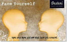 face yourself & your creation