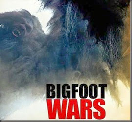 bigfootwars