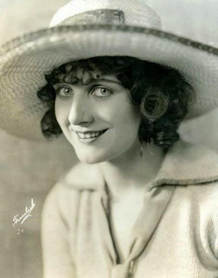 Gertrude Olmstead 023