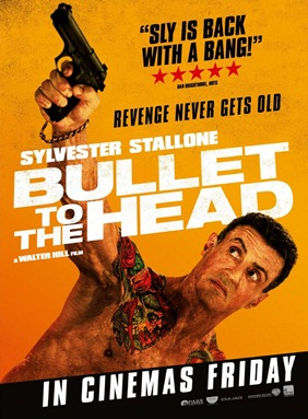 BULLET-TO-THE-HEAD-Poster-02