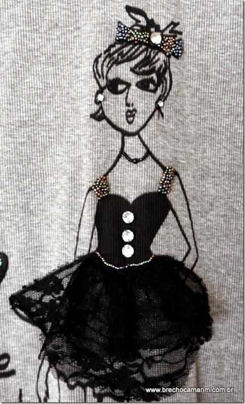 Little Black Dress BCamarim-002